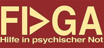 Figa Wohnverbund e.V.